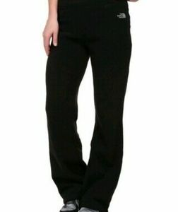 The North Face TKA 100 Fleece Pants Size Medium